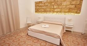 Bed And Breakfast L'orlando Furioso Palermo